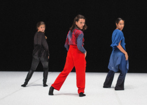 Compagnie7273_Creation 2016